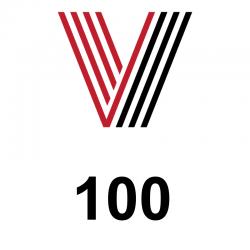 Licencja v-Maintenance 100