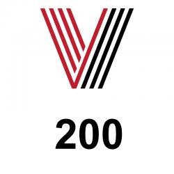 Licencja v-Maintenance 200