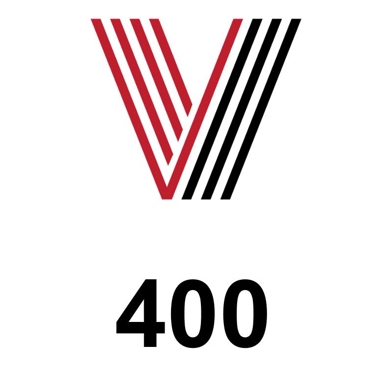 Licencja v-Maintenance 400