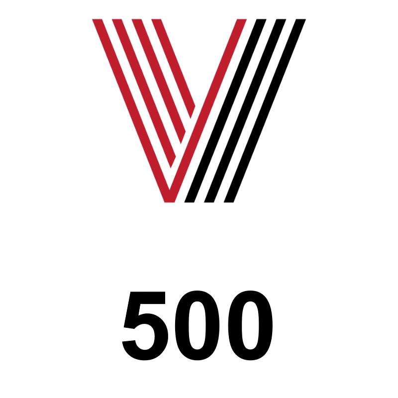 Licencja v-Maintenance 500