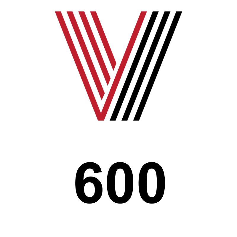 Licencja v-Maintenance 600