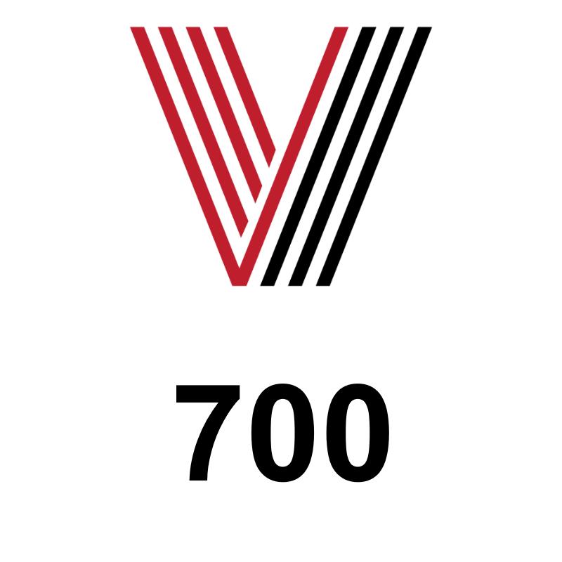 Licencja v-Maintenance 700