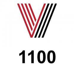 Licencja v-Maintenance 1100
