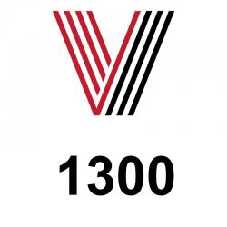 Licencja v-Maintenance 1300