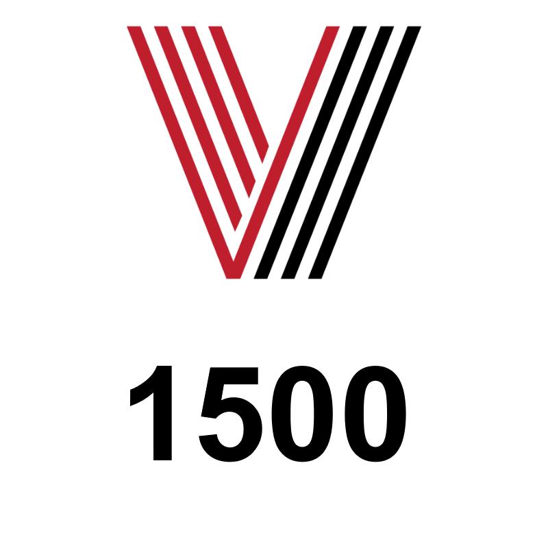 Licencja v-Maintenance 1500