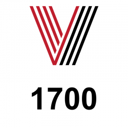 Licencja v-Maintenance 1700