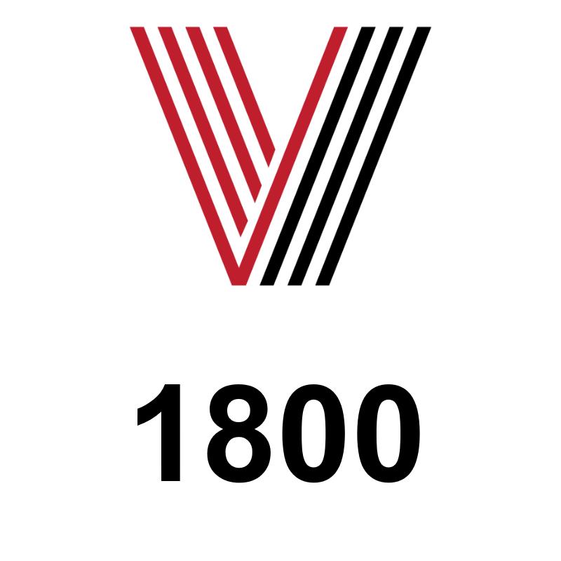 Licencja v-Maintenance 1800