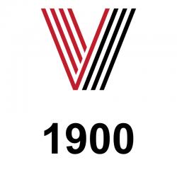 Licencja v-Maintenance 1900