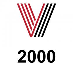 Licencja v-Maintenance 2000