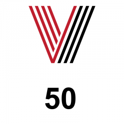 Licencja v-Maintenance 50
